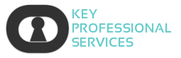 KEY PROFESSIONAL SERVICES